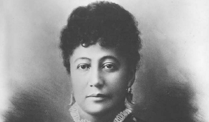 Bernice_Pauahi_Bishop_wearing_necklace,_retouched_photo_by_J._J._Williams_wikicommons_large